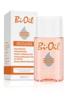 bi-oil-bio-oil