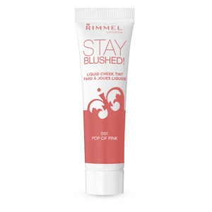 stay-blushed_product